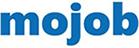 Mojob - die intelligente Jobbörse